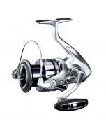 Shimano STRADIC FL Spinning Reel