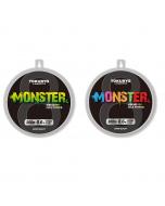 Tokuryo Monster 8 Braid
