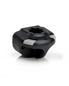 Railblaza SidePort Mount - Black