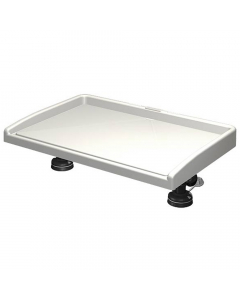 Railblaza Fillet Table II StarPort Kit