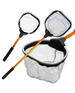 Aftco Gold Series Bait Nets