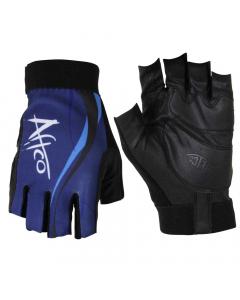Aftco Solmar UVS Gloves