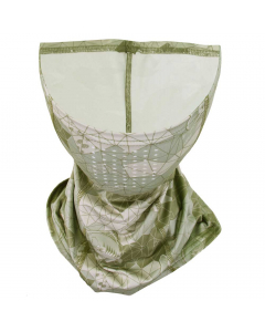 Aftco Bass Sun Mask