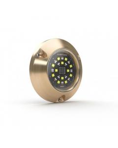 Lumishore Underwater Light SMX153 5500 Lumens