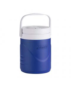 Coleman C006 Jug 1 Gallon (3.7 Liter) - Blue
