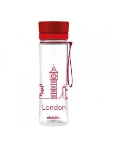 Aladdin Aveo City Series London Water Bottle 600ml