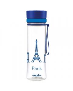 Aladdin Aveo City Series Paris Water Bottle 600ml