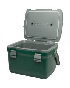 Stanley Adventure Easy Carry Cooler, Green
