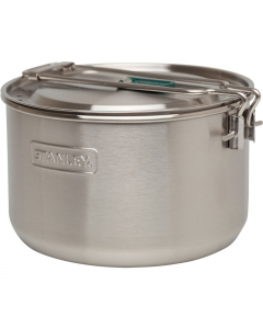 Stanley Adventure Camp Cooking Set with Pot