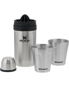 Stanley Adventure Happy Hour Shaker Set