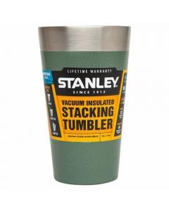 Stanley Adventure Stacking Vacuum Pint 470ml