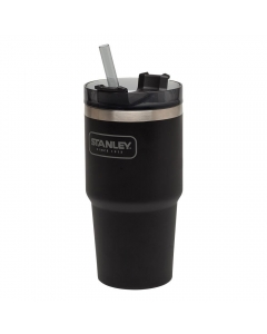 Stanley Adventure Vaccuum Insulated Quencher Mug 591ml
