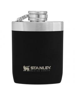 Stanley Master QuadVac Hip Flask 236ml
