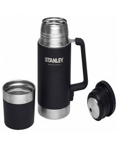 Stanley Master Vacuum Insulated Food Jar 710ml