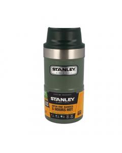 Stanley Classic 1-Hand Vacuum Mug 2.0
