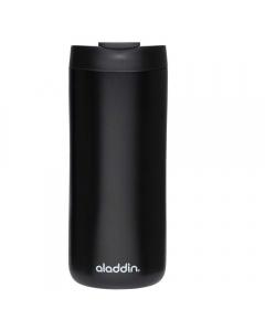 Aladdin Leak-Lock Thermavac Stainless Steel Mug 350ml