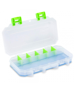 Lure Lock LL3-2 Small Box with TakLogic Technology