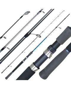 Eupro Advantage AVTS-702 7ft Spinning Rod