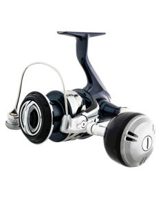 Shimano Twinpower 2021 SW-C Spinning Reels