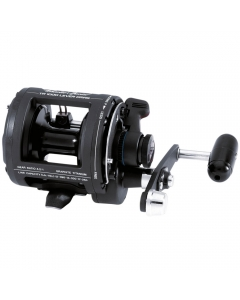 Shimano Charter Special Lever Drag Overhead Reels