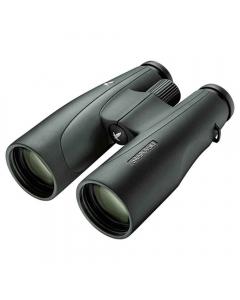 Swarovski 10x56 SLC Binoculars