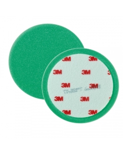 3M Perfect-It Foam Polishing/Compounding Pad 150mm (Pack of 2)