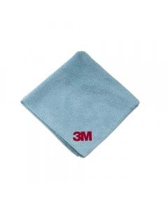 3M Perfect-It High Performance Ultra Soft Cloth
