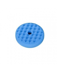 3M Perfect-It Polishing Pad, Quick Connect System 216mm