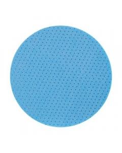 3M Hookit Flexible Abrasive Foam Disc, 150mm (Pack of 20)
