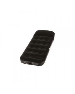 Outwell Flock Classic Single Airbed with Pillow & Pump