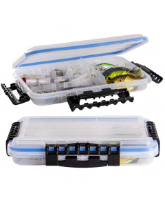 Plano Tackle Box 3600 Series Waterproof Stowaway 5-20