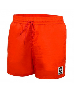 Beuchat Swimshorts - Red