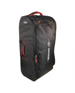 Beuchat Air Light 2 Bag