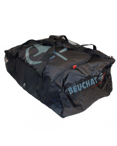 Beuchat meshbag for diving gear