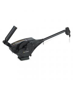 Cannon Magnum 5/E Downrigger