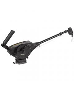 Cannon Magnum 10/E Downrigger
