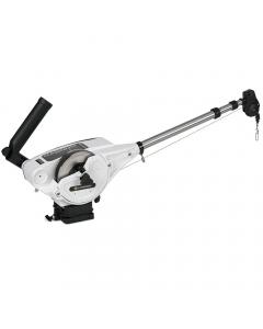 Cannon Magnum 10 TS/E Downrigger