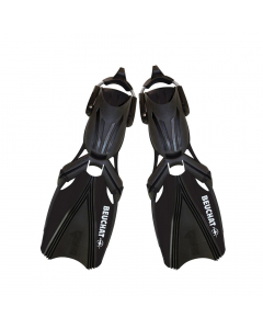 Beuchat Aquabionic Fins