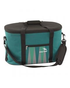 Easy Camp Backgammon Cool Bag