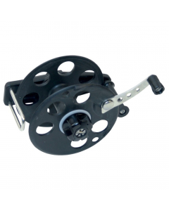 Beuchat Pacific Reel 100m