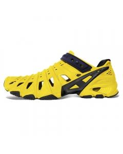 Crosskix 2.0 Yellowjacket Lightweight Athletic Unisex Water Shoes