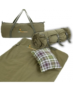 Liwa Oasis Sleeping Bag 200x100cm