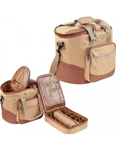 Liwa Oasis Camping Bag 144