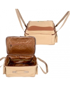 Liwa Oasis Bag C1