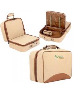 Liwa Oasis TI-146 Double Side Camping Bag