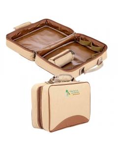 Liwa Oasis TI-146 Camping Bag