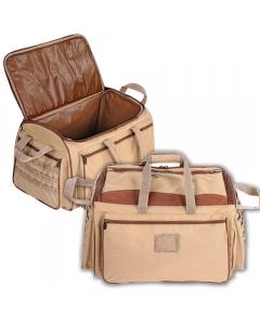 Liwa Oasis Camping Bag B3