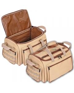 Liwa Oasis Camping Bag B2