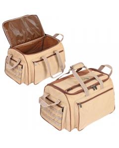 Liwa Oasis Camping Bag B1