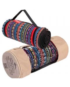 Liwa Oasis Carpet 70x180cm